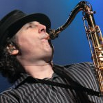 Piano Tuning for Boney James