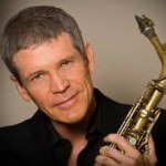 Piano Tuning for David Sanborn