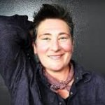 Piano Tuning for K.D. Lang
