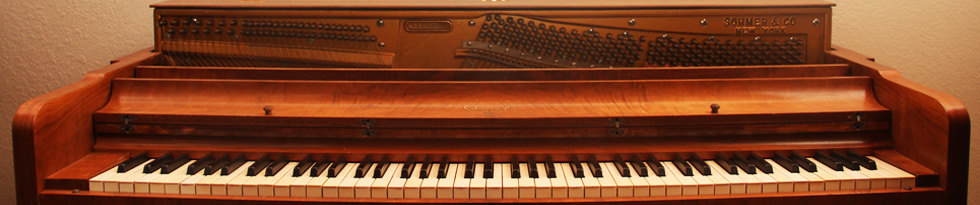If I have my piano tuned regularly, why do I need to have it regulated?