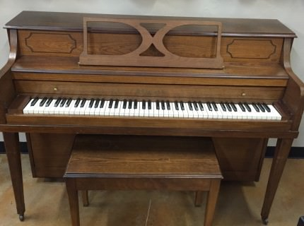 Rental Pianos Amp Rent To Own Pianos Okc Bruce Piano