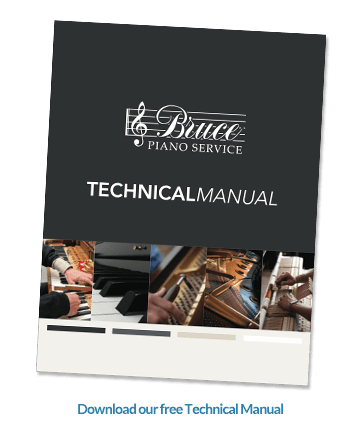 Download the Bruce Piano Technical Manual